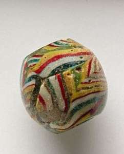 Image of Bead