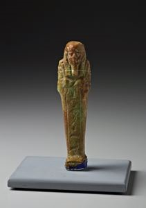 Image of Ushabti