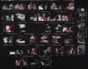Image of Contact Sheet